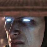 Rumor: Mortal Kombat podría incluir un código para jugar online