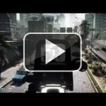 Salivemos otra vez con un nuevo vídeo gameplay de Battlefield 3