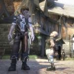 Lionhead desvela los requisitos para jugar a Fable III en PC