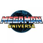 Mega Man Universe, cancelado