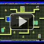 Flicky - Speedrun (parte 2)