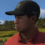 Análisis de Tiger Woods PGA Tour 12: The Masters