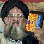 Al Qaeda usó cartuchos de SEGA para ocultar detonadores