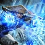 Análisis de Mortal Kombat