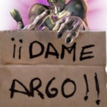 Just Add Water prepara Munch Oddysee HD y Oddworld: Hand of Odd, pero el remake de los Abe