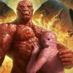 El editor de niveles de Super Meat Boy, ya disponible