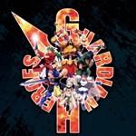 Remake de Guardian Heroes en XBLA para otoño