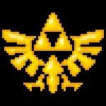 La música del tráiler de Zelda: Skyward Sword esconde un sorpresón bastante loco