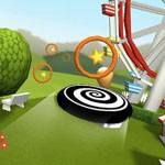 La fiebre del frisbee llega a iPhone con Frisbee Forever