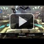 Modo cabezones en Gears of War 3