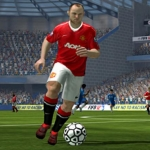 EA Sports anuncia FIFA 12 para 3DS