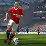 FIFA 12 (3DS) - 10/05/2011