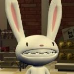 Sam & Max: The Devil's Playhouse tendrá versión física
