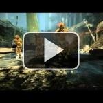 Anunciado el Retaliation Map Pack para Crysis 2