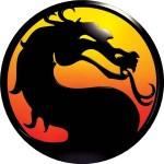 Warner anuncia Mortal Kombat Arcade Kollection para este verano