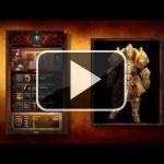 Los seguidores, en el nuevo tráiler de Diablo III