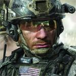 Toneladas de información sobre Modern Warfare 3