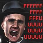 Problemas en algunas PS3 y Xbox 360 con L.A. Noire