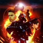 RE: The Mercenaries 3D ya tiene fecha europea