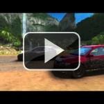Tráiler de lanzamiento de Sega Rally Online Arcade
