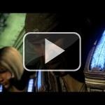 Teaser del nuevo tráiler de Gears of War 3