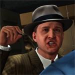 El Team Bondi podría escanear cuerpos enteros para L.A. Noire 2
