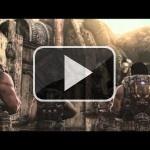 Otros 16 segundos de Gears of War 3