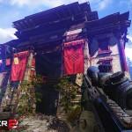 Primera imagen de Sniper: Ghost Warrior 2
