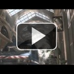 Call of Duty: Modern Warfare 3 - Primer tráiler