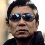 Takashi Miike, director de Ace Attorney