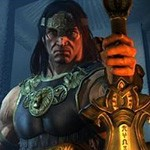 Age of Conan también será free to play