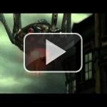 Tráiler de Earth Defense Force: Insect Armageddon