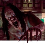The House of the Dead: Overkill se pasa a PS3