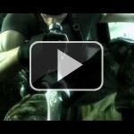 Nuevo tráiler de Resident Evil: The Mercenaries 3D