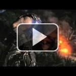 Tráiler completo de Gears of War 3