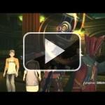 Nuevos vídeos de Tales of Xillia