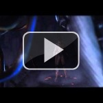 Teaser de StarCraft II: Heart of the Swarm