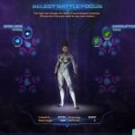 Imágenes de StarCraft II: Heart of the Swarm