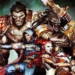 Anunciado Heroes of Ruin para 3DS