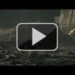 Primer tráiler del nuevo Tomb Raider