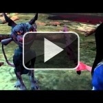 El tráiler de lanzamiento de Alice: Madness Returns es la bomba