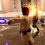 Tráiler de Kinect Star Wars