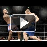 Tráiler de UFC Undisputed 3