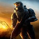 Filtrados Halo 4 y Halo Anniversary