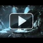 Os presento a Halo 4