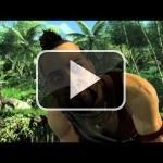 Ubisoft nos muestra Far Cry 3