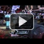 13 minutazos de Modern Warfare 3