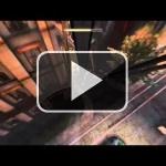 Nuevo tráiler de BioShock Infinite