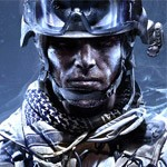 Requisitos de Battlefield 3 para PC
