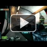 Gameplay de Battlefield 3 multijugador